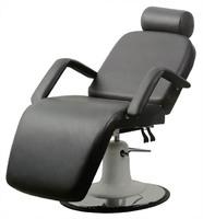 Кресло косметологическое HANNA-3