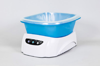 Ванна для педикюра c массажем и подогревом SD-6605
