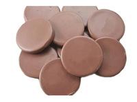 Горячий воск шоколадный Tessiltaglio, 1 кг.