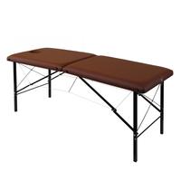 Деревянный раскладной стол ГД1 185х62 см