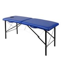 Деревянный раскладной стол ГД2 190*70 см
