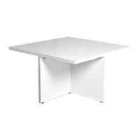 Журнальный столик Твинс 2-х секц.