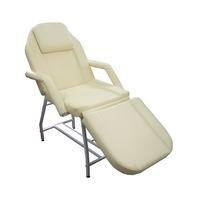 Кресло косметолога МД-14