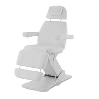 Кресло косметологическое (электрическое) КО-174