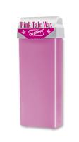 Картридж стандартный розовый с тальком Depileve, 100 гр.