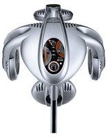 Климазон FX3500 ELECTRONIC
