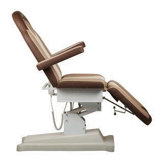 Косметологическое кресло Элеонора 1М