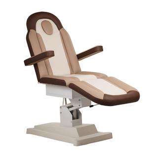 Косметологическое кресло Элеонора 2М