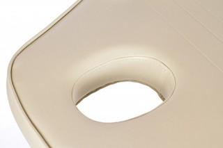 Косметологическое кресло-кушетка  Beauty-1 Cream