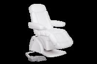 Косметологическое кресло-кушетка  IONTO-KOMFORT XTENSION LIEGE 5M
