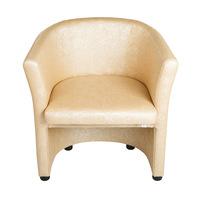 Кресло Клара