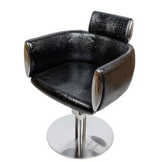 Кресло мужское МД-318