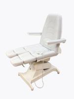 Кресло педикюрное ФП-3