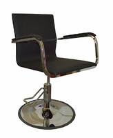 Кресло клиента Шейп