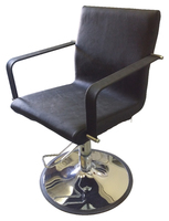 Кресло клиента Эридан