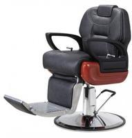 Кресло мужское МД-8763