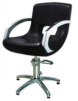 Кресло парикмахерское Алекс (гидравлика)