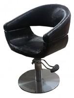Кресло парикмахерское МД-108 гидравлика