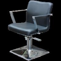 Кресло парикмахерское Пандора