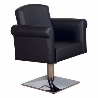Кресло парикмахерское Креон