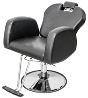 Кресло парикмахерское Статус