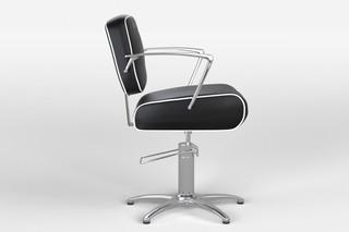 Кресло парикмахерское Фиат 72