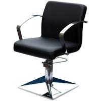 Кресло парикмахерское Юнона