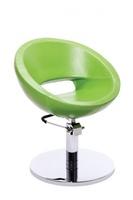 Кресло парикмахерское A131 ORLANDO