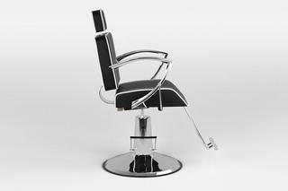 Кресло парикмахерское Дон Бандито
