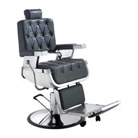 Кресло парикмахерское FB-9133