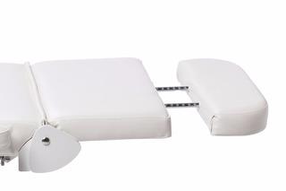 Кресло-кушетка  IONTO-UNIVERSAL A1
