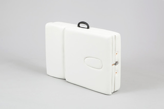 Кушетка массажная, складная, SD-3318