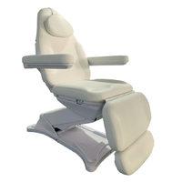Косметологическое кресло-кушетка  МК70