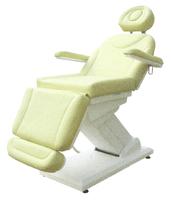 Косметологическое кресло КО-182