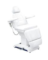 Косметологическое кресло ММКК-4