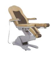 Педикюрное кресло КО-192