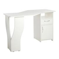 Маникюрный стол Милано