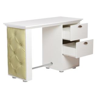 Маникюрный стол Соната