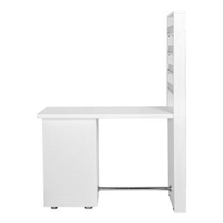Маникюрный стол 203