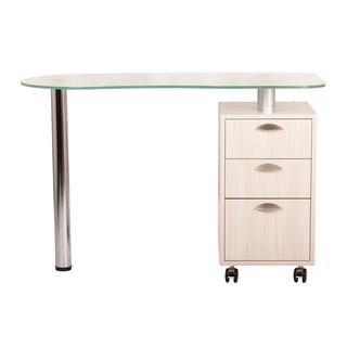 Маникюрный стол 205S