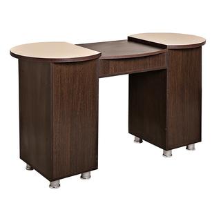 Маникюрный стол 206