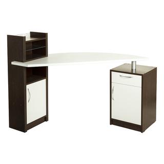 Маникюрный стол 207