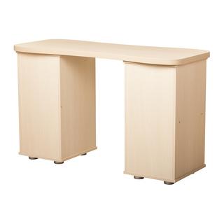 Маникюрный стол 217