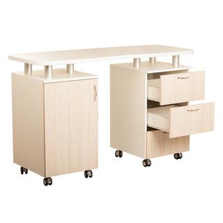Маникюрный стол 219