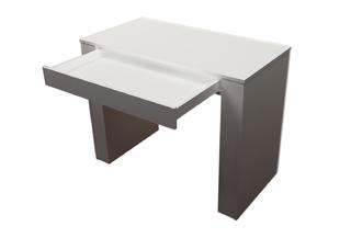 Маникюрный стол Apex Base