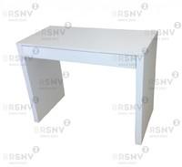 Маникюрный стол Apex Base NEW