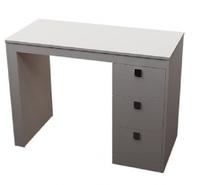 Маникюрный стол Apex III
