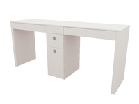 Маникюрный стол Double ECO II