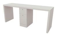 Маникюрный стол Double Eсо