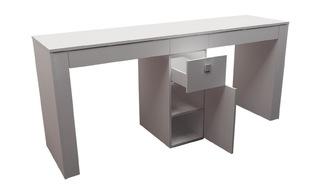 Маникюрный стол Double II